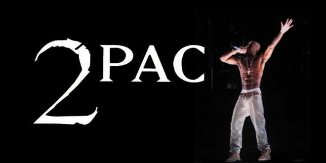 Tupac Shakur: Tarihin Şairi (1971-1996)